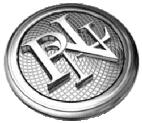 logo pnl