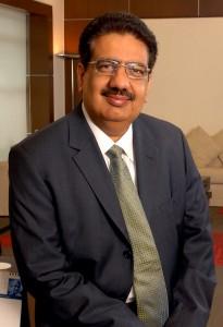 Nayar-Vineet