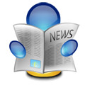 FACE_news