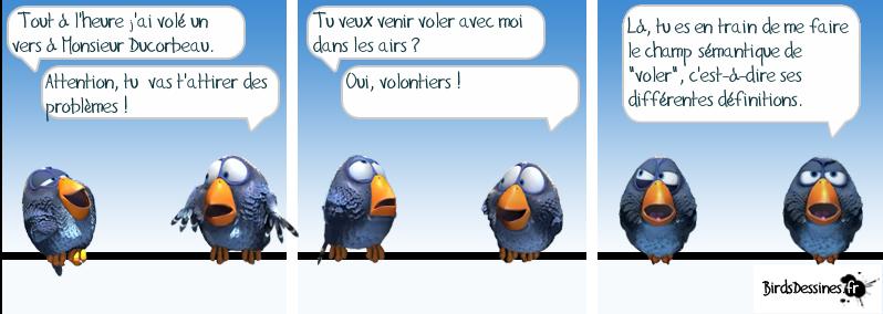 http://conseiletservices.fr/wp-content/uploads/2014/11/semantique.png