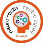 LOGO_NEURO_ACTIV_CENTRE_AGREE-2017
